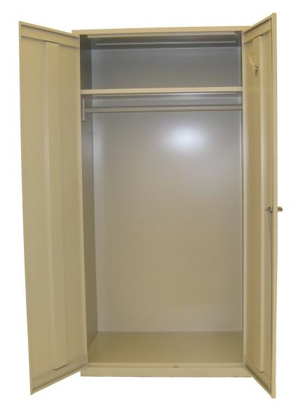 hanging wardrobe cabinet wardrobe closet wardrobe closet storage cabinet with wardrobe. Black Bedroom Furniture Sets. Home Design Ideas